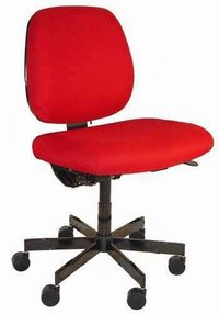 "bariatric task chair, 25"" Seat Width"
