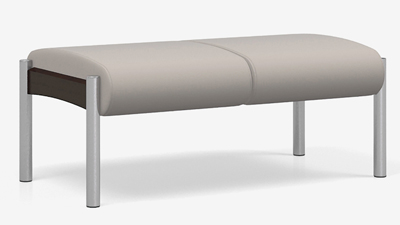Big and Tall Bench, Over Sized Bench, Heavy Duty Bench, Bariatric Bench