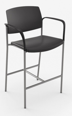 Bariatric Stool