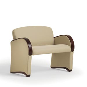 Big and Tall Chairs, Heavy Duty, Extra Wide, Over Sized, Bariatric