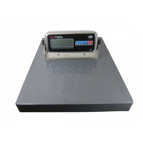 Bariatric bathroom Scale
