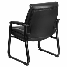 Big and Tall Chair, Oversized Chair, Heavy Duty Chair, Bariatric Chair
