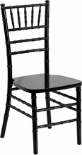 Big and Tall Stack Chairs, Heavy Duty, Over Sized, Bariatric