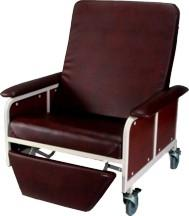 Bariatric Ger-Chair