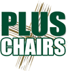 Bariatric Chair, Bariatric Chairs, Bariatric Seating