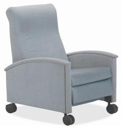 healthcare recliner