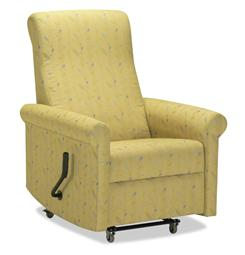 sleeper recliner