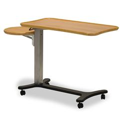 Big and Tall Furniture, Big and Tall Office Products, Professional Office Products, Professional healthcare Furniture