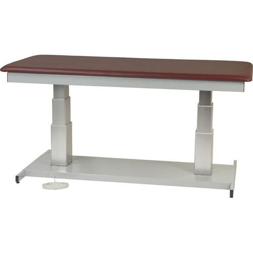 Bariaric Exam Table
