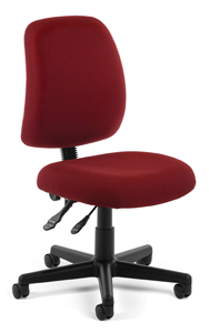 healthcare task chair
