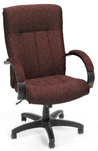 professional executive chair