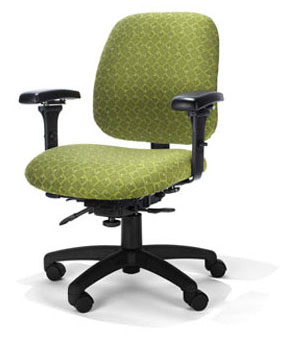 Professional Computer Chair