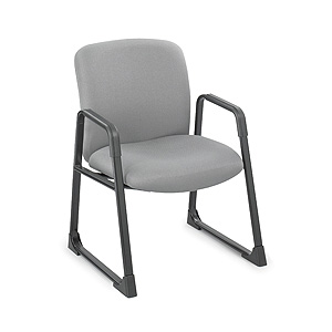 Big and Tall Chair