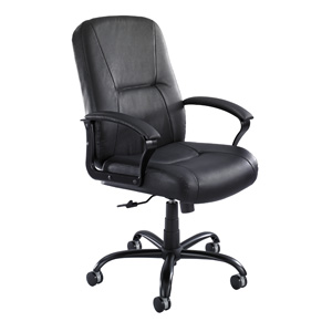 Big and Tall Computer Chairs, Big and Tall Task Chairs