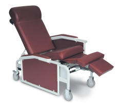 long term care recliner